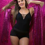 Prairie Diva Spotlights – Krista