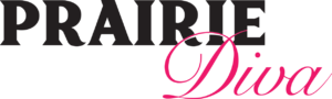Picture of Prairie Diva Logo