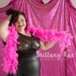 Prairie Diva Spotlights – Rachel